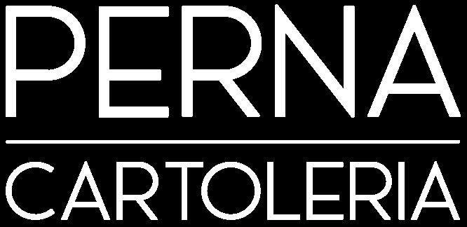 Cartoleria Perna