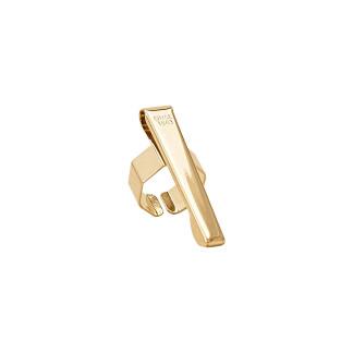 Kaweco clip