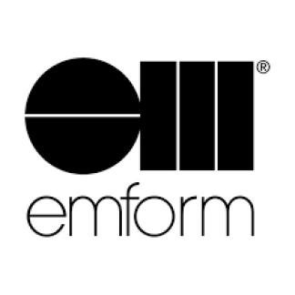 Emform