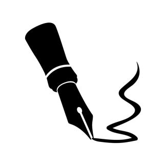 Cartucce stilografica