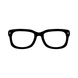 porta occhiali