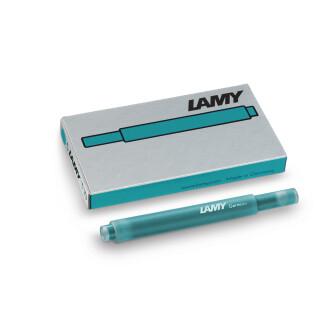 Lamy cartridge T10