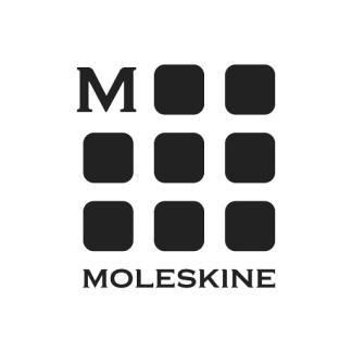 Moleskine Bags & Accesories