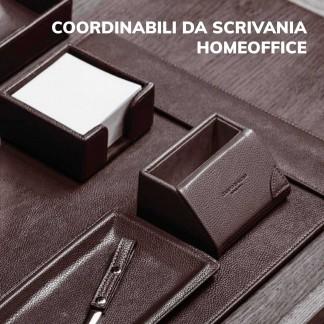 Campo Marzio Home Office