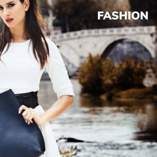 Campo Marzio Fashion