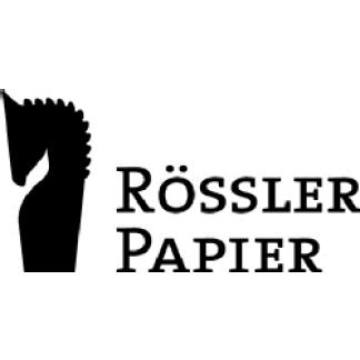 Roessler S.O.H.O.